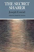 the deep mysterious thought in joseph conrads book the secret sharer Full text of conrad s secret sharer and the critics see other formats.