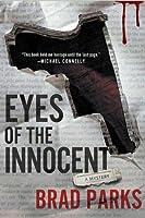 Eyes of the Innocent (Carter Ross Mystery #2)