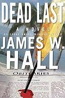 Dead Last (Thorn, #12)