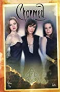 Charmed: Season 9, Volume 2