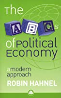 The ABCs of Political Economy: A Modern Approach