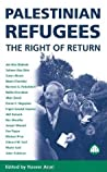 Palestinian Refugees: The Right of Return (Pluto Middle Eastern Studies)