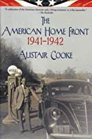 The American Home Front: 1941-1942