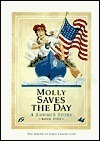 Molly Saves the Day: A Summer Story