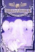 FreakAngels, Volume 5