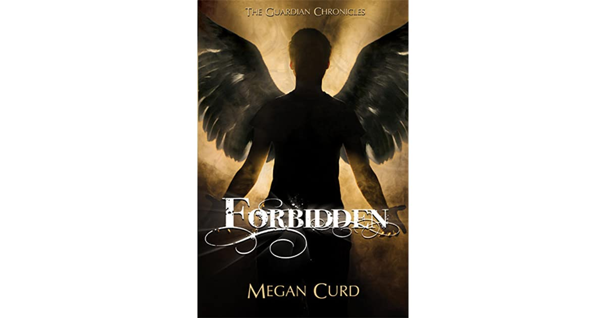 The Angel Chronicles:Books I-V The Guardian Angels