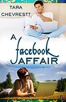 A Facebook Affair