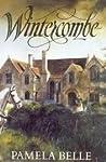 Wintercombe (Wintercombe, #1)