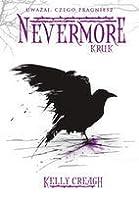Kruk (Nevermore, #1)