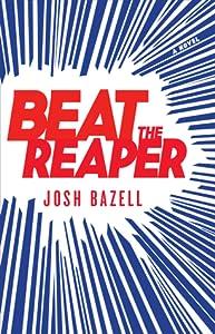 Beat the Reaper (Peter Brown #1)