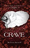 Crave (The Clann, #1) audiobook download free