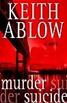 Murder Suicide (Frank Clevenger, #5)