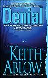 Denial (Frank Clevenger, #1)