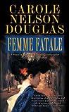 Femme Fatale (Irene Adler, #7)