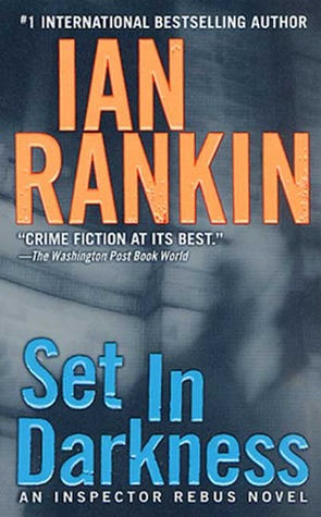 Image result for rankin set in darkness