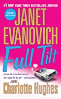 Full Tilt (Full Series, #2)