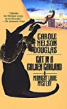 Cat in a Golden Garland (Midnight Louie, #8)