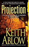 Projection (Frank Clevenger, #2)