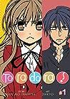 Toradora! Manga, Vol. 1 audiobook review