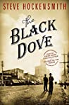 The Black Dove (Holmes on the Range, #3)