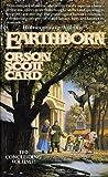 Earthborn (Homecoming, #5)