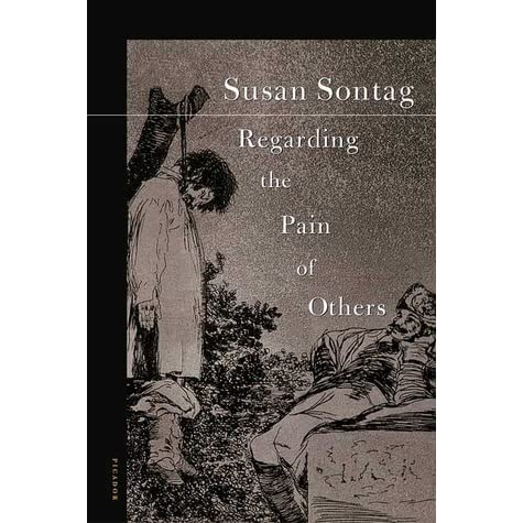 susan sontag essay 1996 Susan sontag on beauty vs interestingness the essay was in part inspired by pope john paul ii's response to the news of countless susan sontag on art.