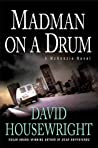 Madman on a Drum (Mac McKenzie, #5)