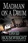 Madman on a Drum (Mac McKenzie, #5)