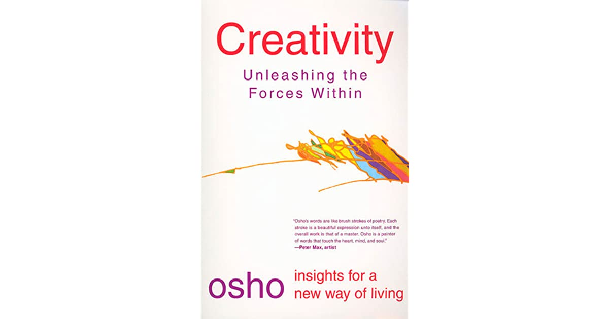 Osho Courage Pdf