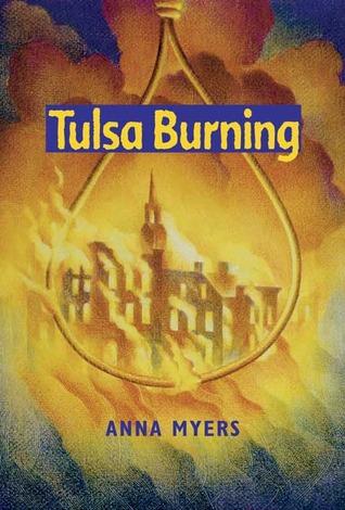 Tulsa Burning  pdf