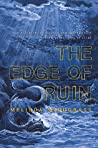 The Edge of Ruin (Edge #2)