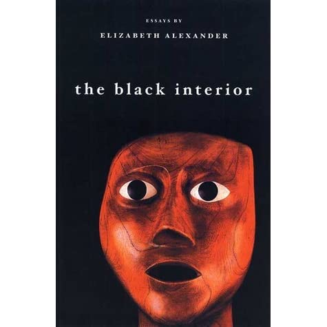 "the black book essays Conrad shook his head ""have you ever thought that perhaps it is his very sanity that causes him to write in that fashion what if he dares not put on paper all he."