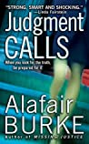 Judgment Calls (Samantha Kincaid, #1)