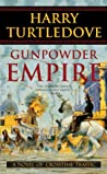 Gunpowder Empire (Crosstime Traffic, #1) audiobook download free