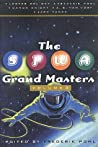 The SFWA Grand Masters, Volume 3 by Frederik Pohl