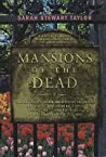 Mansions of the Dead (Sweeney St. George #2)