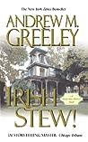 Irish Stew! (Nuala Anne McGrail, #7)