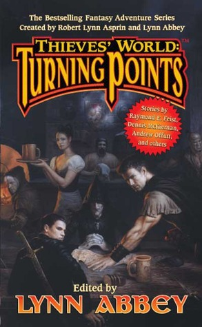 Turning Points 2