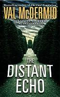 The Distant Echo (Inspector Karen Pirie, #1)