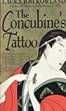 The Concubine's Tattoo (Sano Ichiro, #4)
