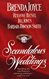 Scandalous Weddings