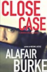 Close Case (Samantha Kincaid, #3)