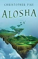 Alosha (Alosha, #1)