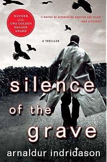 'Silence