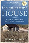 The Outermost House by Henry Beston