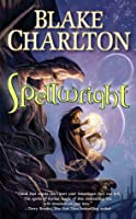 Spellwright (Spellwright, #1)