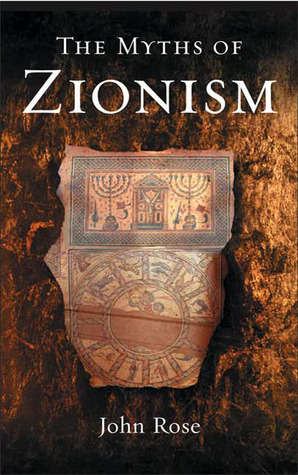 The-Myths-of-Zionism