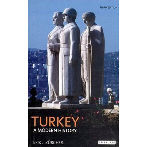 turkey and modernity Get this from a library turkey, islam, nationalism, and modernity : a history, 1789-2007 [carter v findley] -- book description: publication date: august 30, 2011.