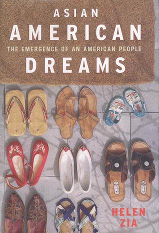 Asian American Dreams