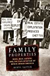 Family Properties by Beryl Satter